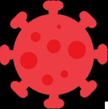 test coronavirus Bologna