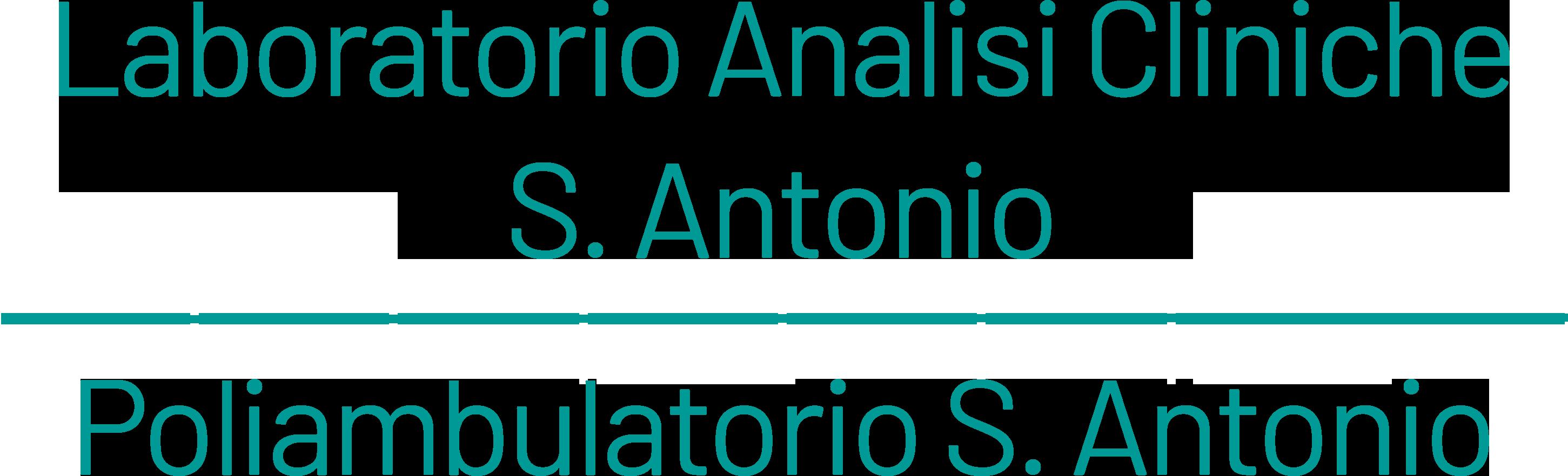 laboratorio analisi Cliniche e Micorbiologiche Bologna poliambulatorio